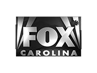 fox carolina press.jpg