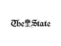 the state press.jpg