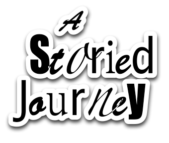 A Storied Journey title image