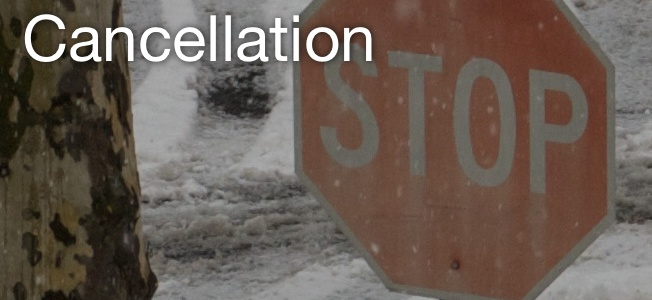 cancellation-banner.jpg