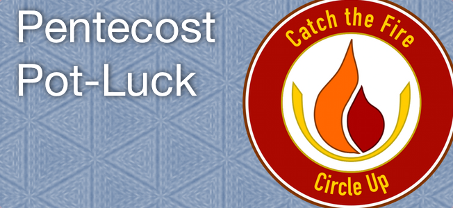 pentecost-pot-luck.png