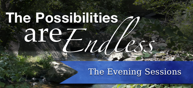 the-possibilities-evening.png