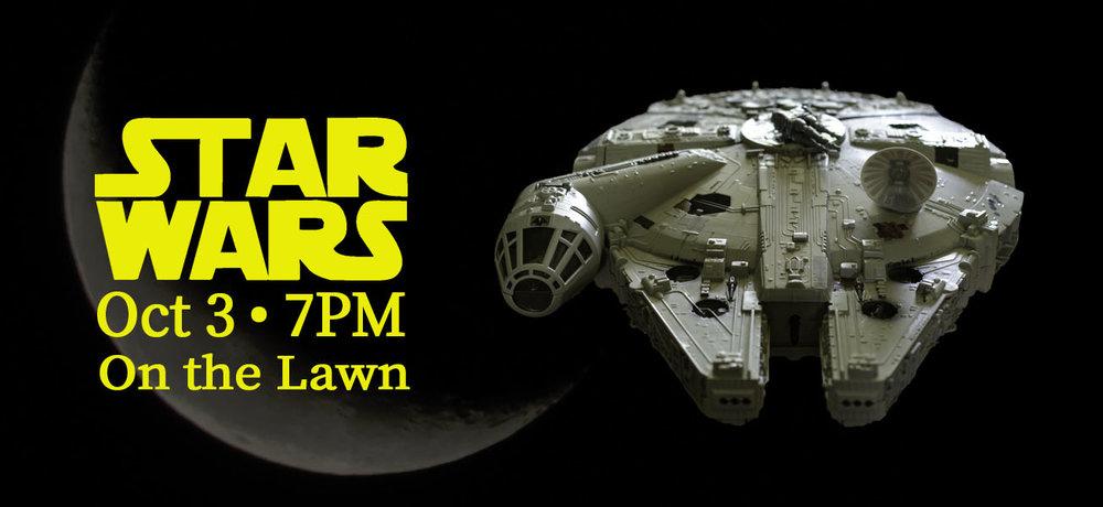 star-wars-slider.jpg