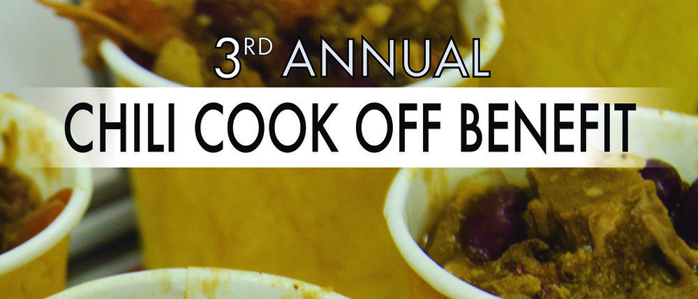 2017-chili-cook-off.jpg