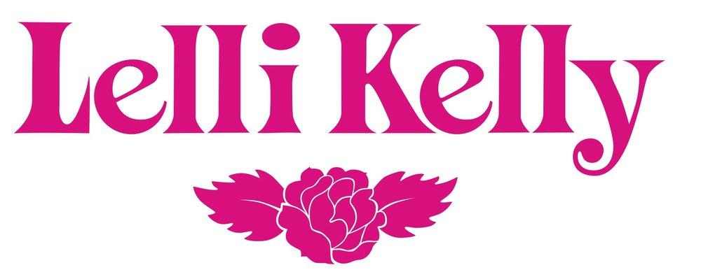Lelli-Kelly-Logo.jpg