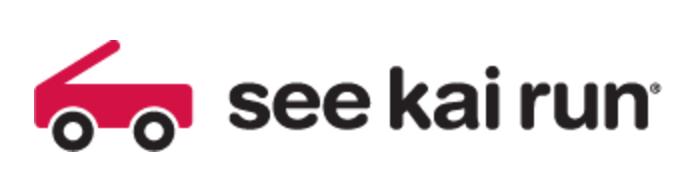 See-Kai-Run-logo.jpg.png