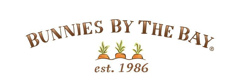 logo198603_800x.jpg