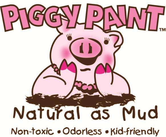 piggy-paint-logo-lg.jpg