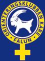 Ok Kåre Logotyp.png