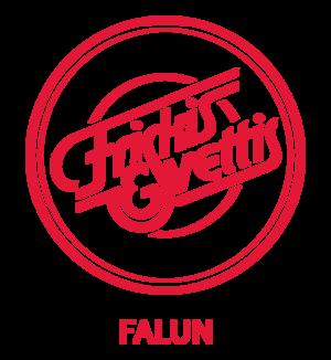 Friskisk+logo_falun_red_rgb.png