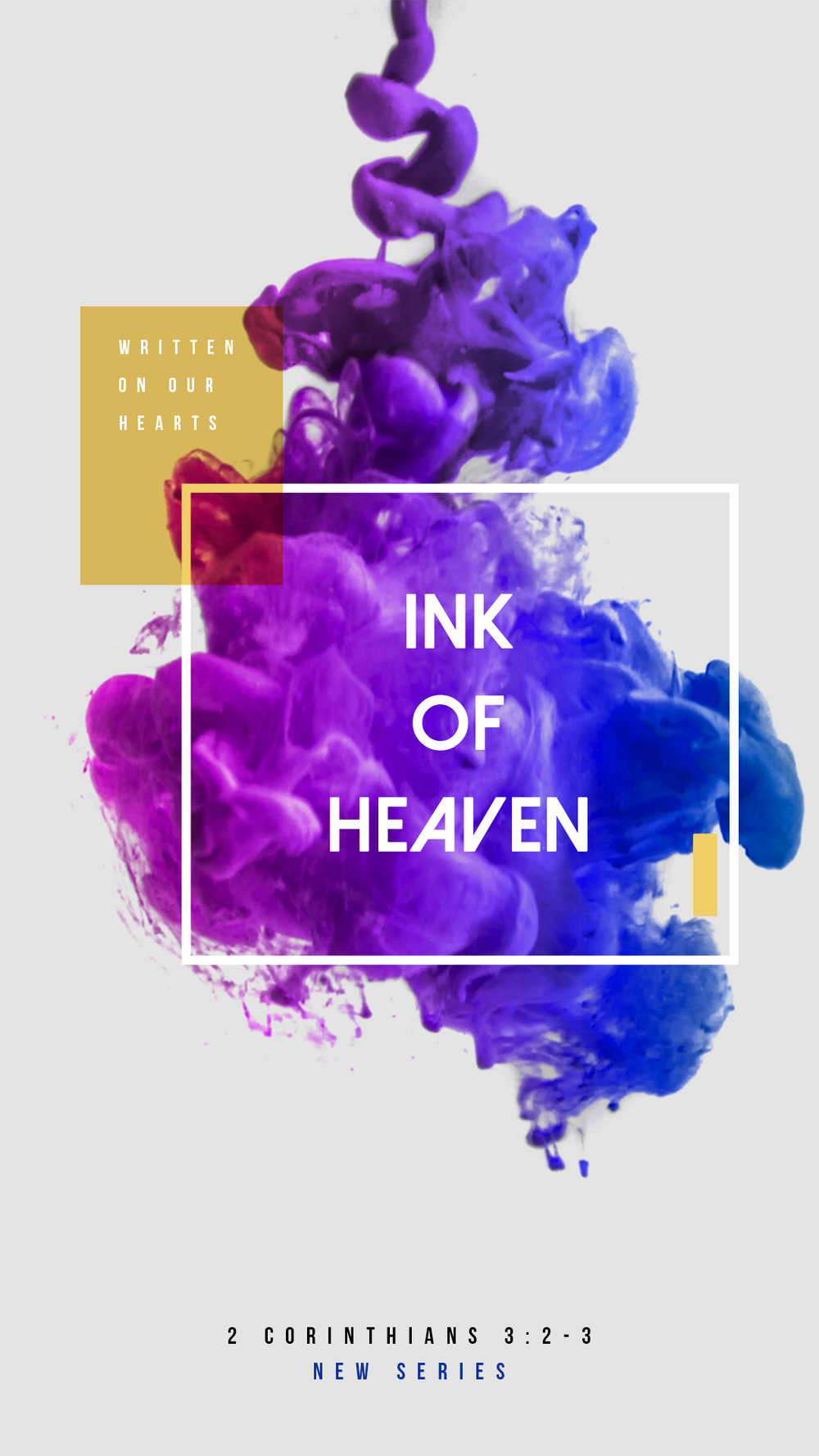 Ink-of-heaven.jpg