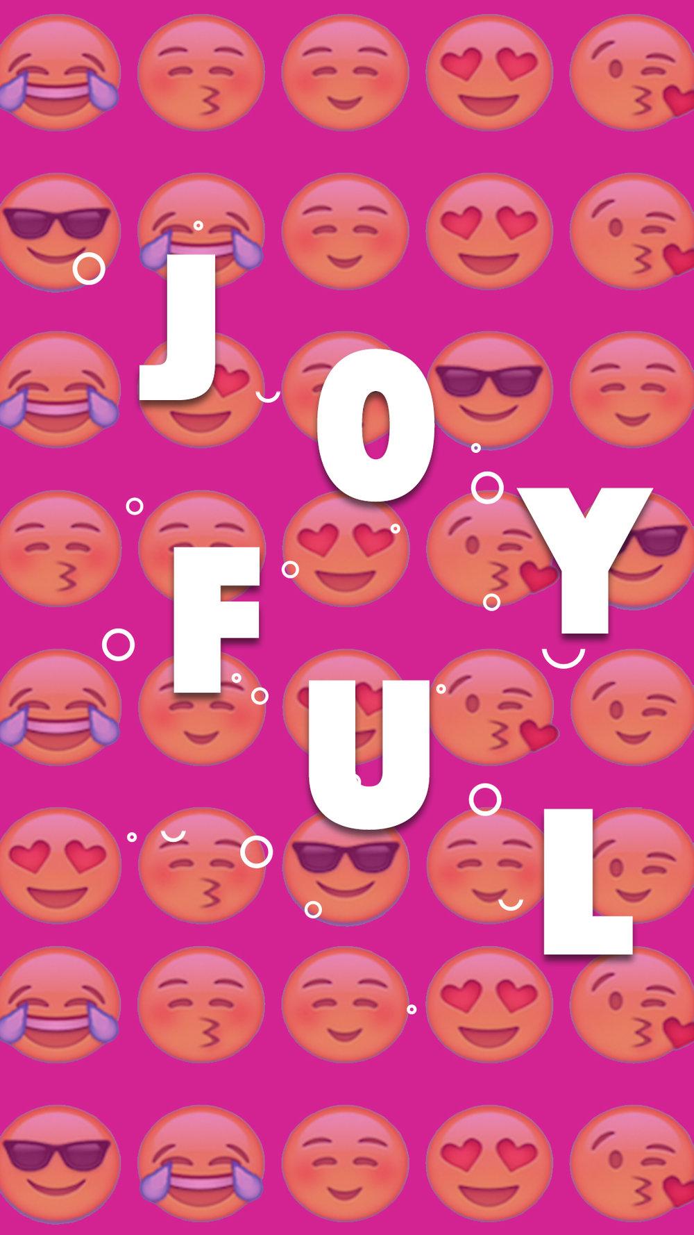 joyful.jpg