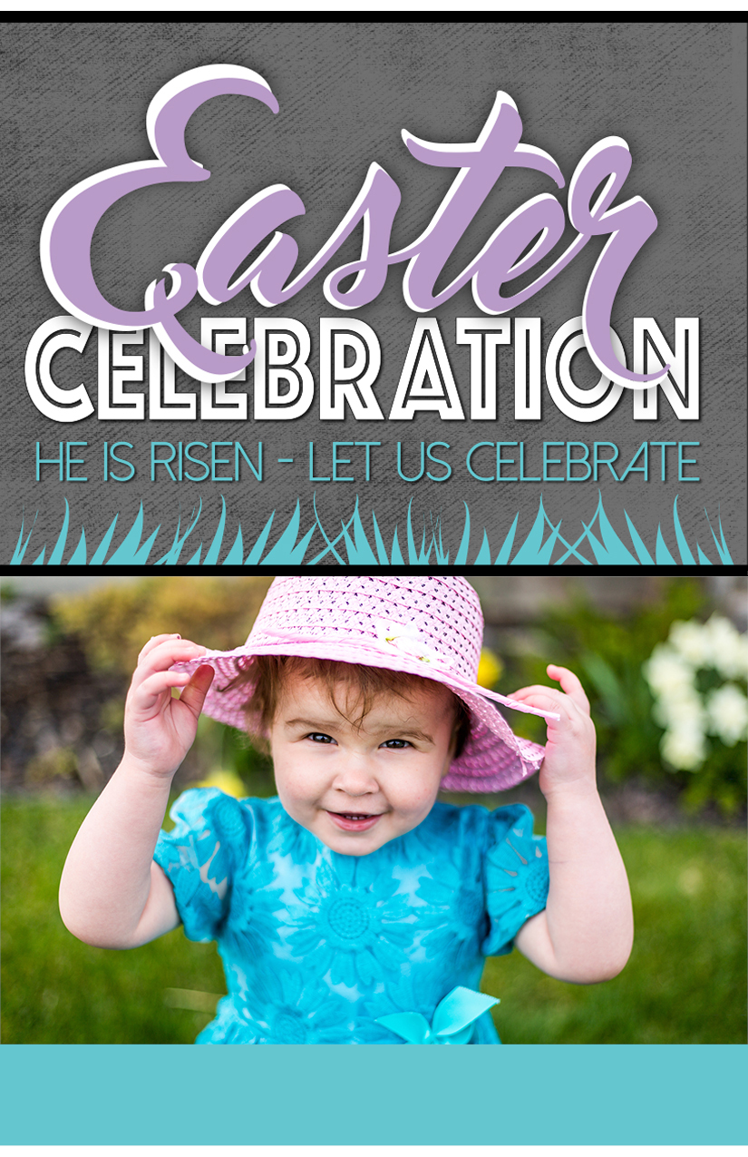 ACF Easter Sunday April 1-2018.jpg