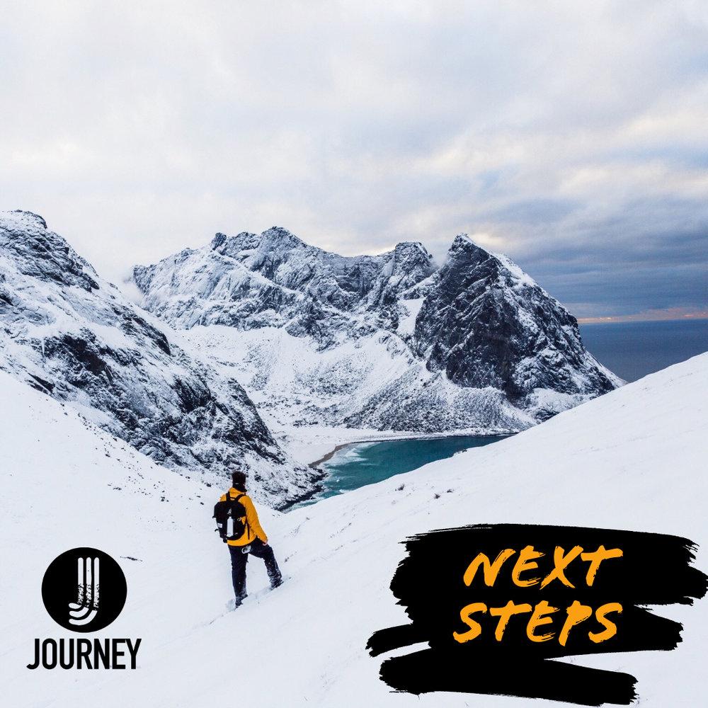 Next Steps 11.28.18 Copy.jpg