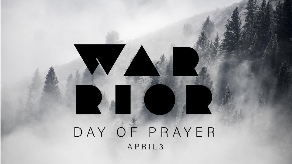 Warrior 4-01 (1).jpg