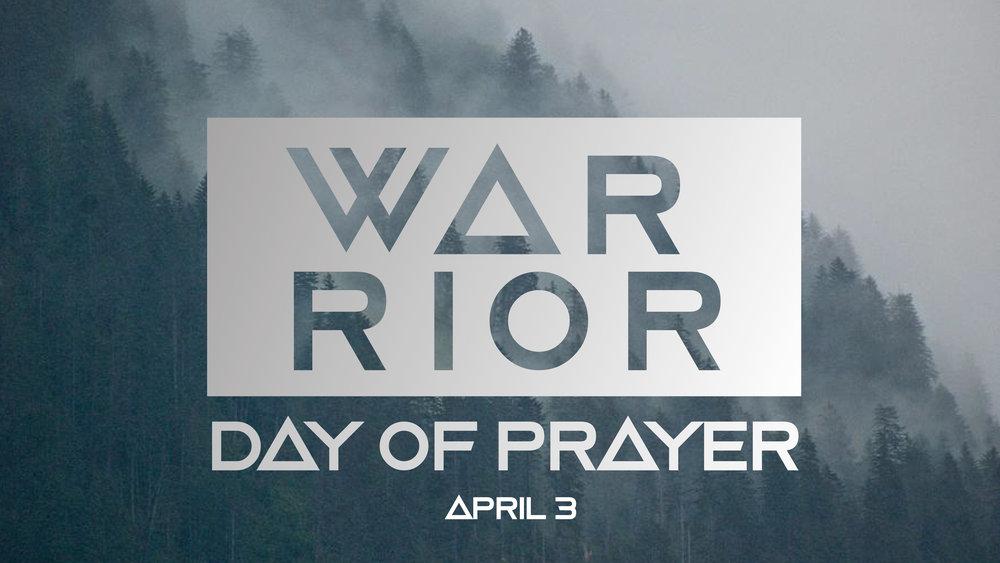 Warrior 1-01.jpg