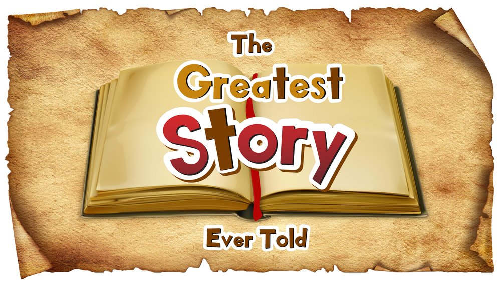 Greatest StoryV6-01 copy.jpg