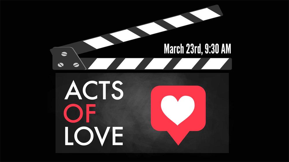 Acts of loveBasic-01.jpg