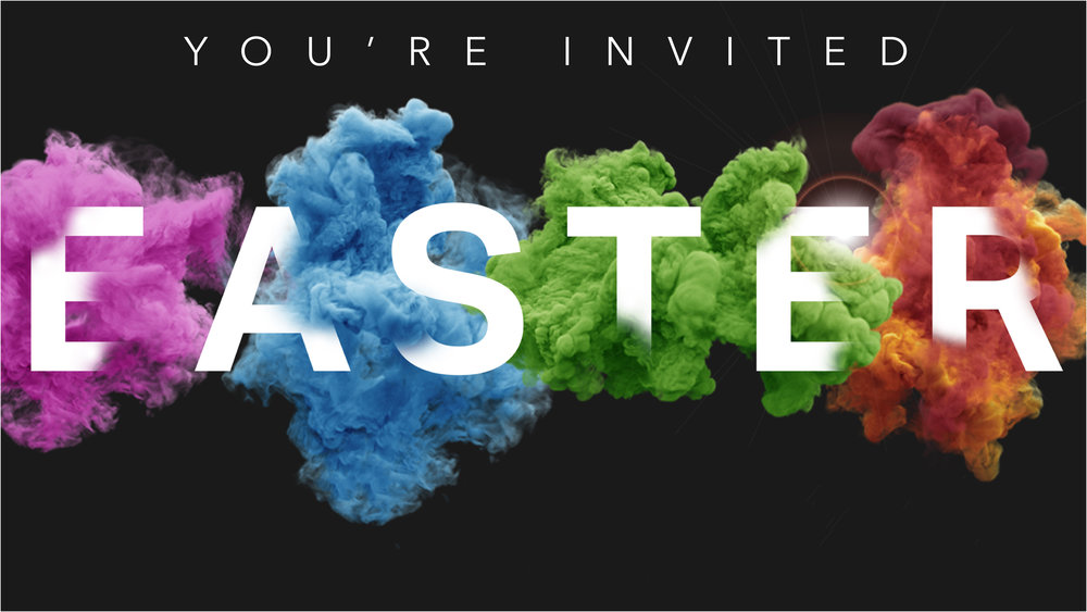 EasterForMe-Invitejpg