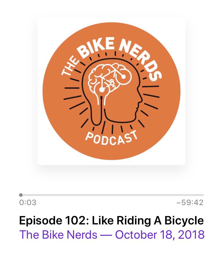 BikeNerds_IMG_8872.jpg
