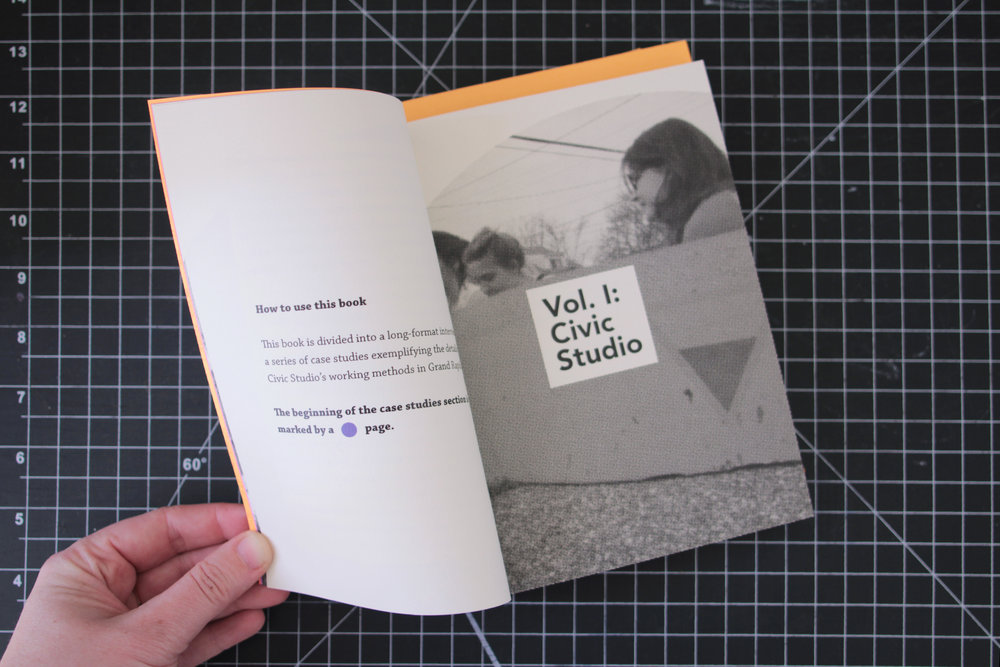 publication_hownotwhat_civicstudio_edit.jpg