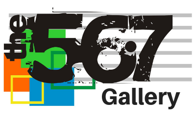 The 567 Gallery