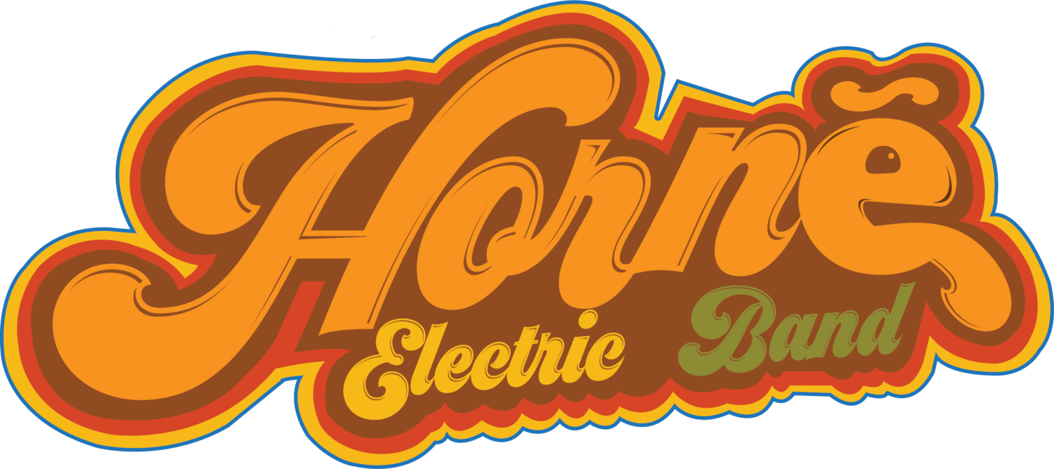 Hornē Electric Band