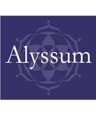 AlyssumWeb.png