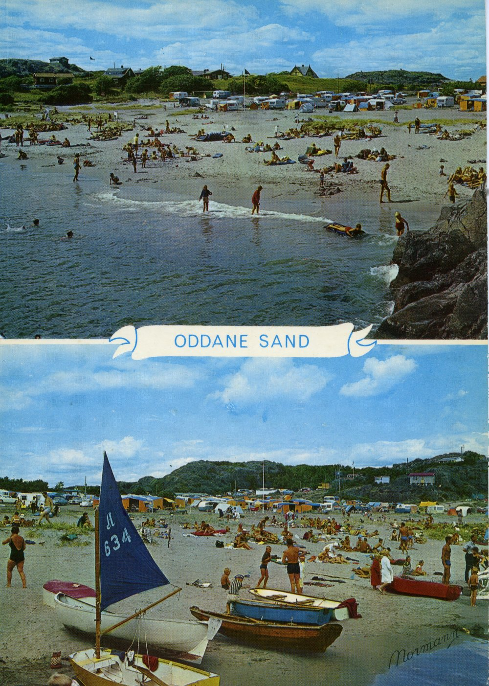 Oddane Sand (kort) (1).jpg