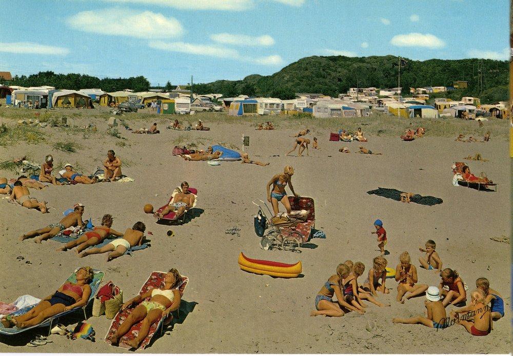 Oddane Sand fra SV (kort) (4).jpg