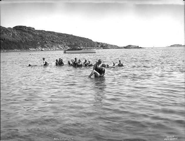 1926 (7).jpg