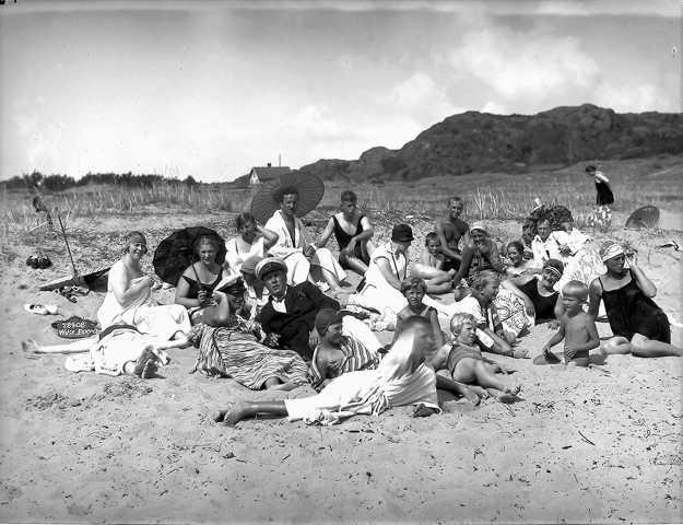 1926 (8).jpg
