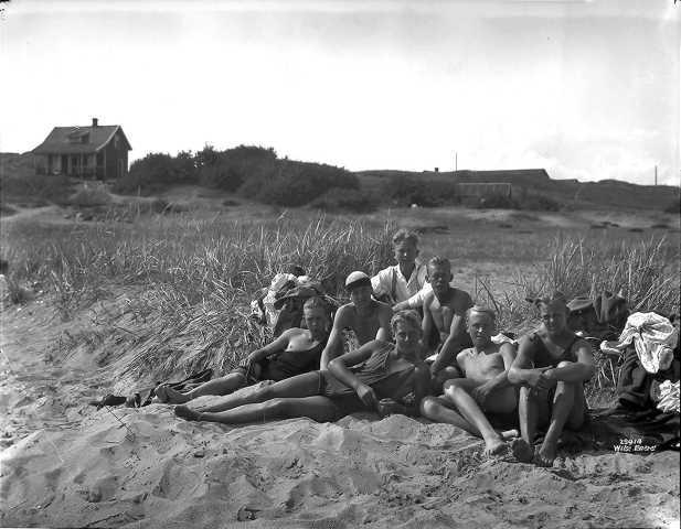 1926 (13).jpg