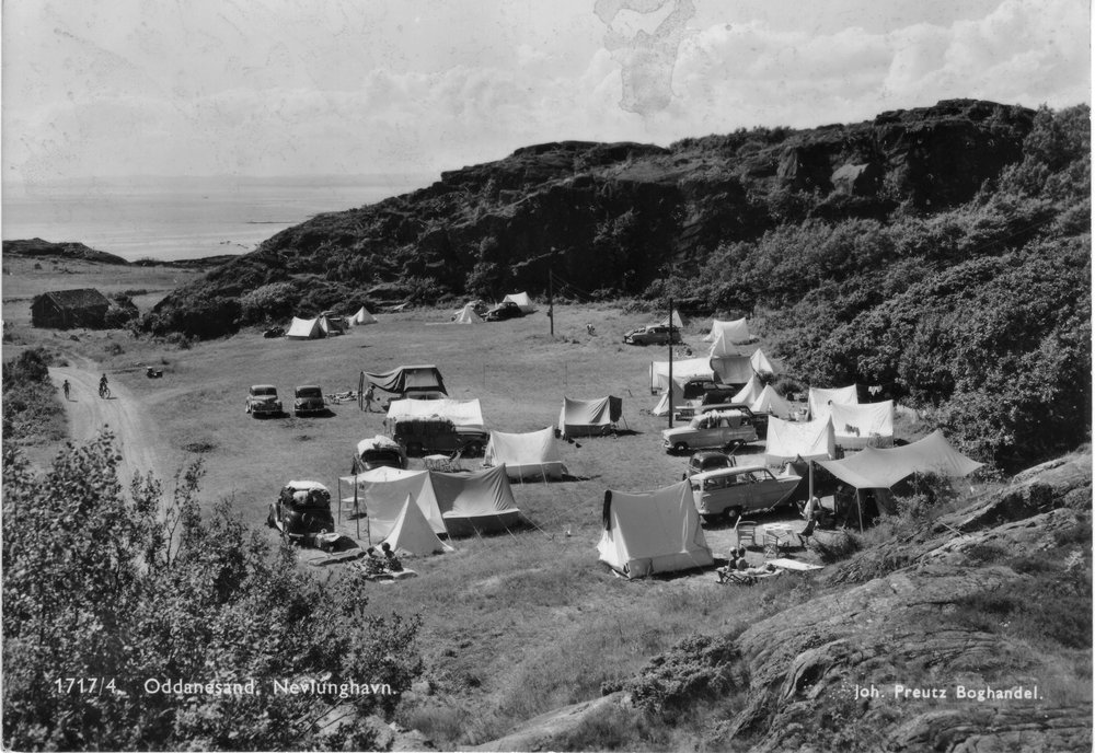 Oddane Sand fra Ø (kort sendt 1955) (2).JPG