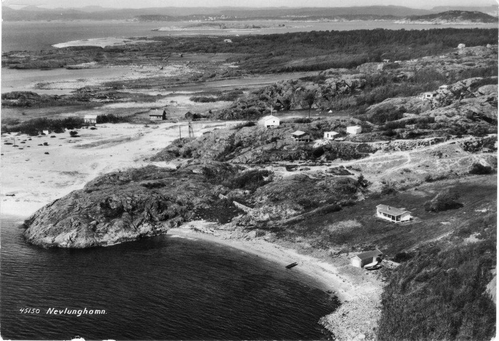 Oddane Sand fra Ø (kort) (4).JPG
