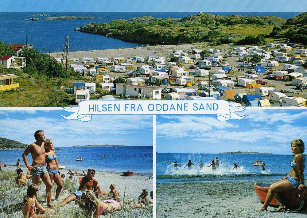 Oddane Sand (kort) (2).jpg