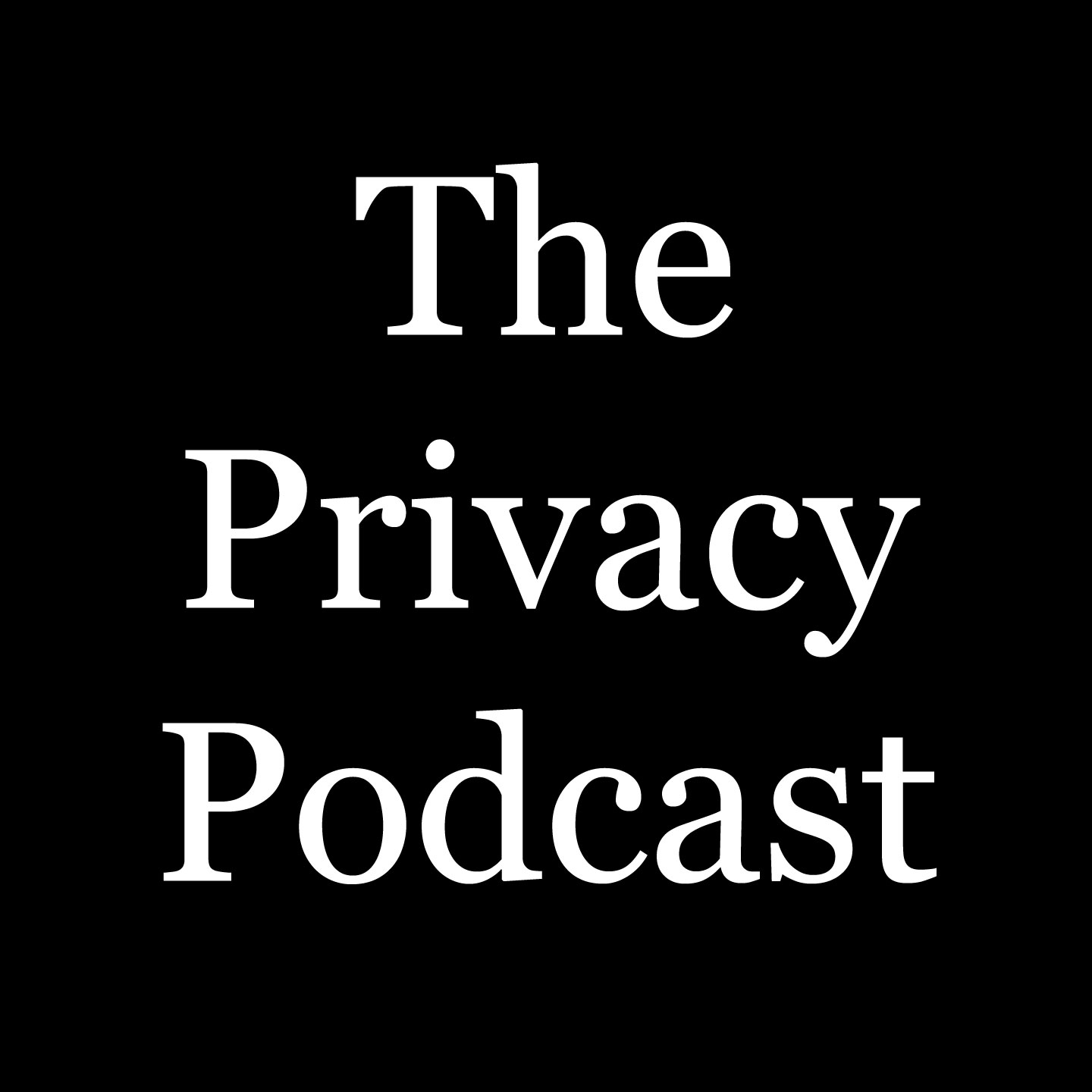 PrivacyPodcastGraphic