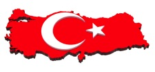 Turkey-map-flag.jpg