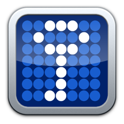 Truecrypt flurry icon by flakshack d4jjwdo