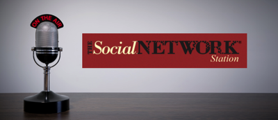 Social network station featured