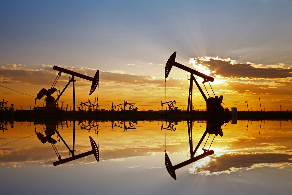 Yellow oil rigs shutterstock_736755775.jpg