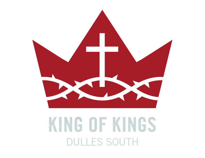 King of Kings Dulles South