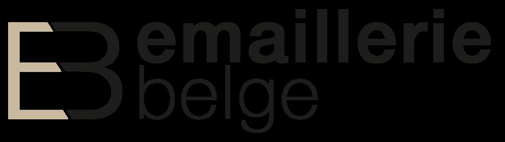 emaillerie-belge-logo.png