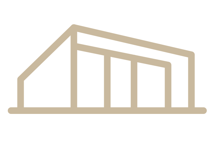emaillerie-belge-architectural.png
