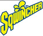 logo-download.png