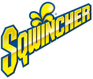 Sqwincher - Hydration That Works