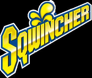 www.sqwincher.com