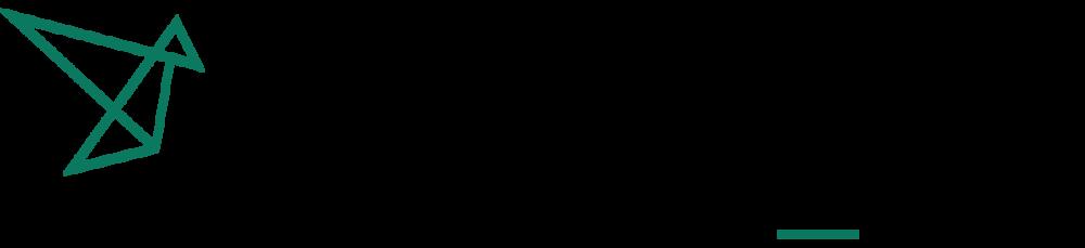 Skylark-logo_full-color_RGB.png