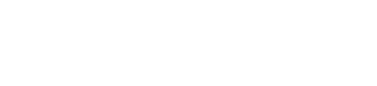 Skylark Machine & Automation