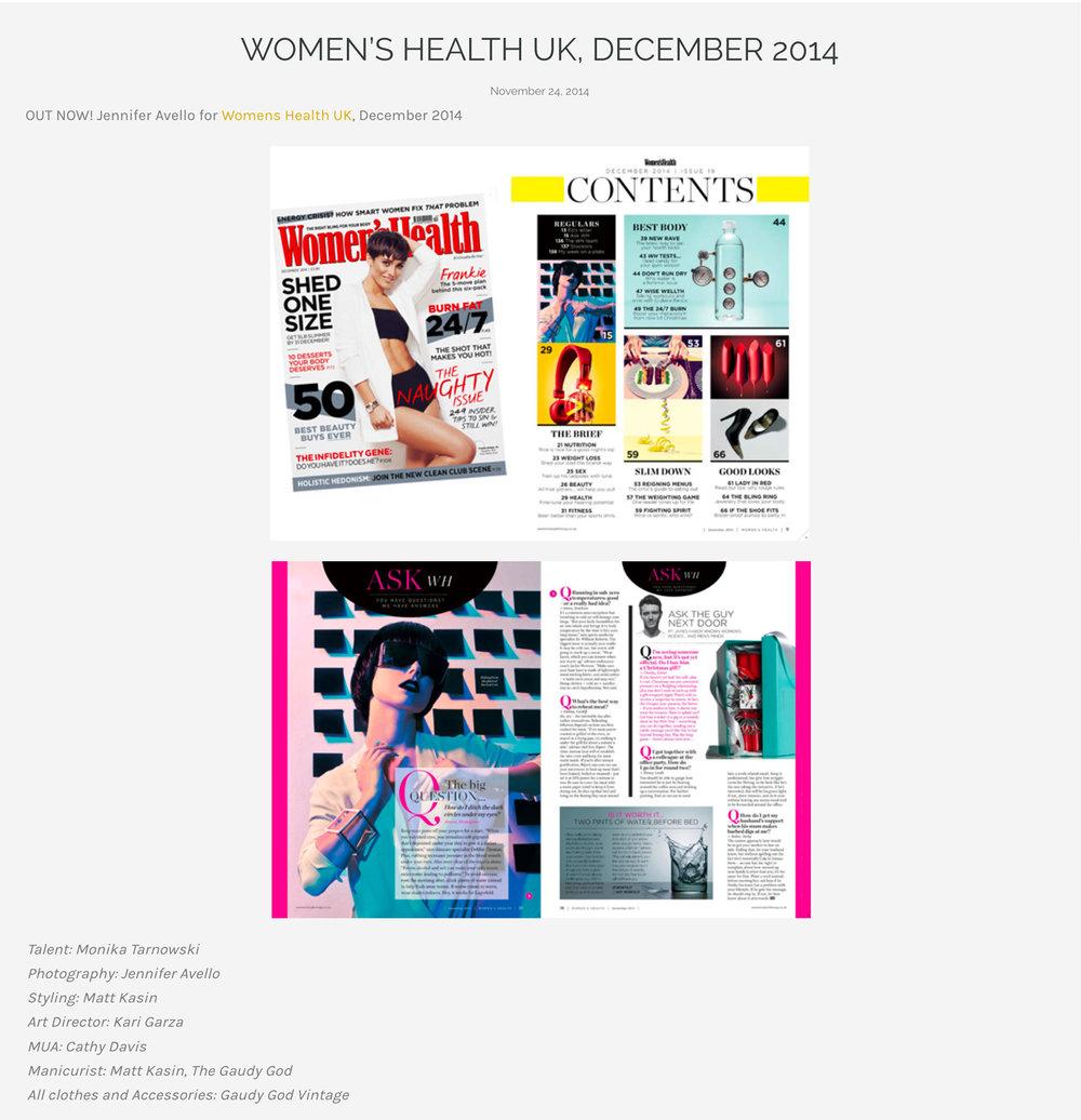 Womens-Health-UK.jpg